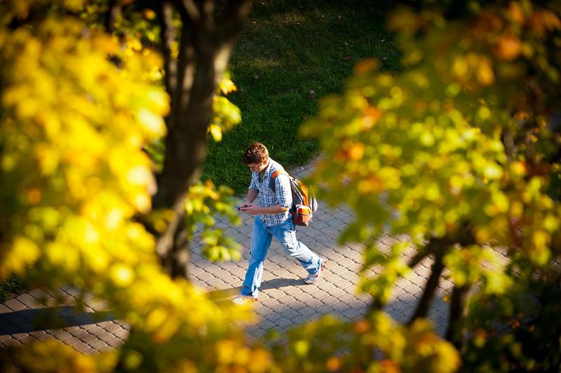 10_11_12_11_campus_scenes-9507.jpg