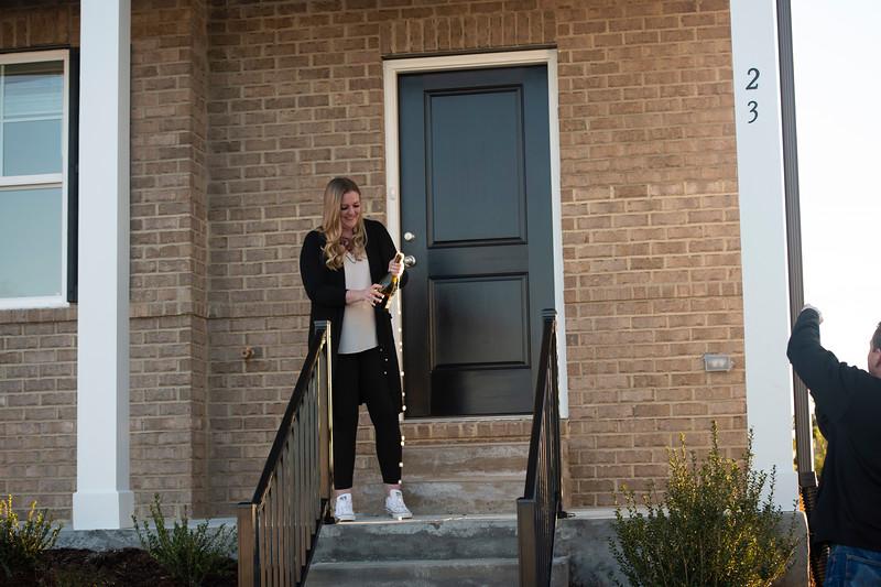 2021_01_10_Jenny's New House_0127_.jpg