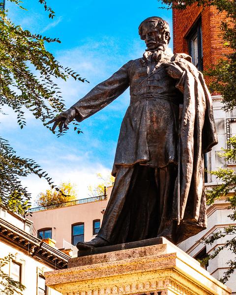 73 (10-22-20) Lajos Kossuth-1.jpg