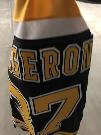 19-06-12 Bruins Game 7