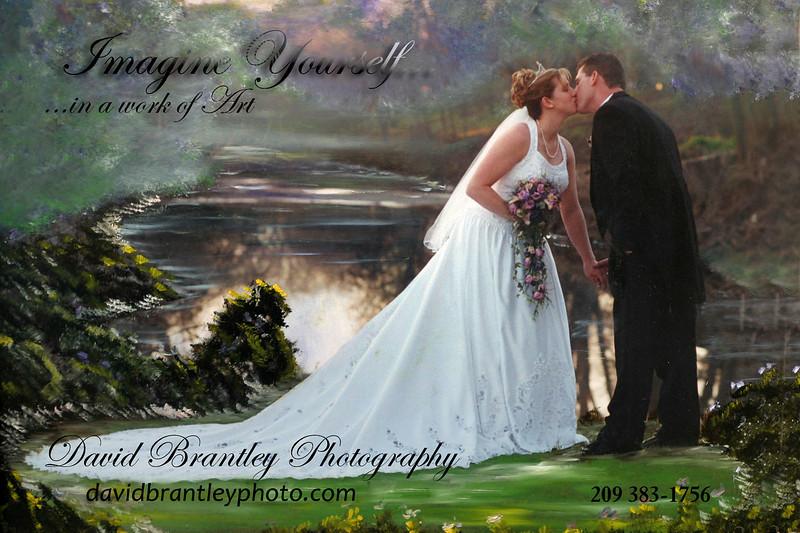 wed pro paint.jpg