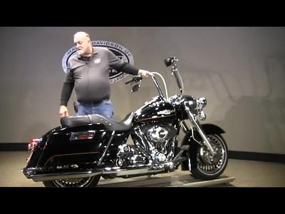 HarleyofMC10