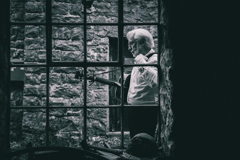 David Arn-2.jpg
