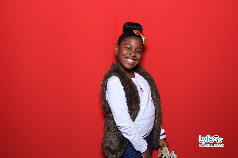 eastern-2018-holiday-party-sterling-virginia-photo-booth-1-238.jpg