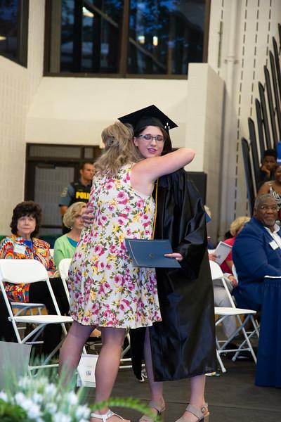 SWIC Graduation May 16-6998.jpg