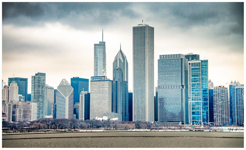 Chicago Sat 2018 - 505 F 2000.jpg