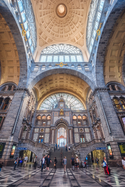 Antwerp-Station-Hall-2.jpg