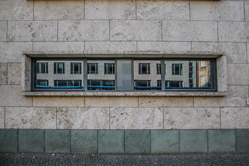 ManeyDigital_Berlin-54.jpg