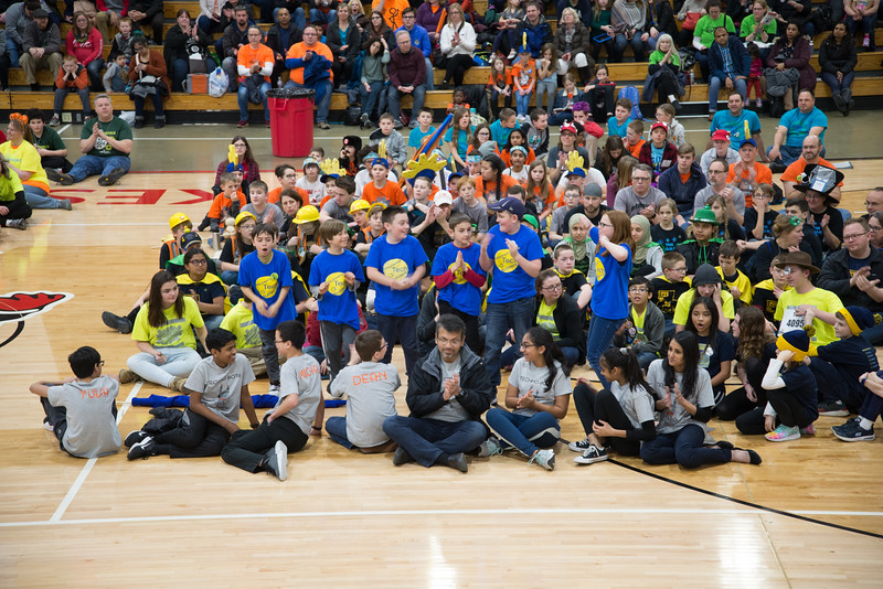 WI-FLL-Champs-5194.jpg
