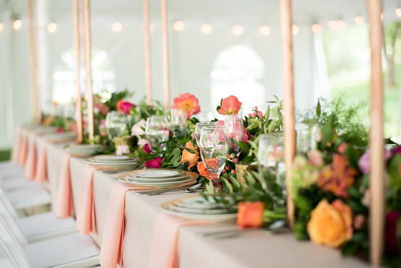 wedding-reception-table.jpg