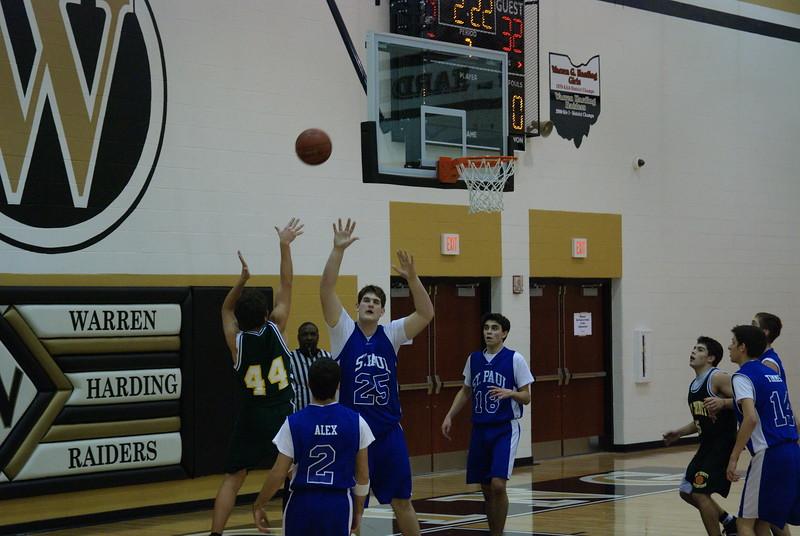 2010-01-08-GOYA-Warren-Tournament_219.jpg