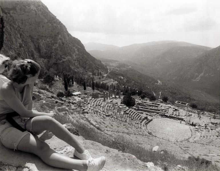 Dance-Trips-Greece_0403_a.jpg