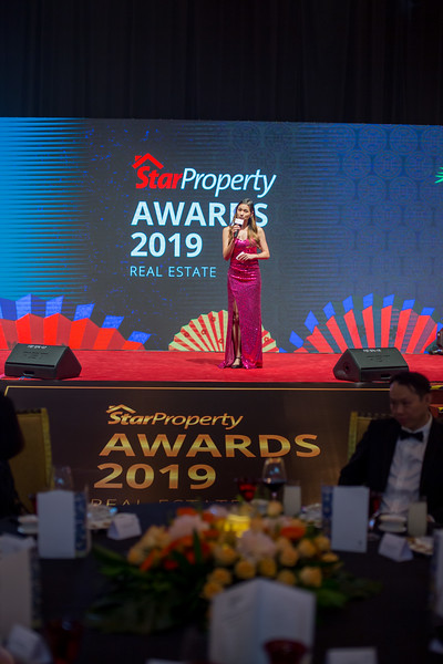 Star Propety Award Realty-316.jpg