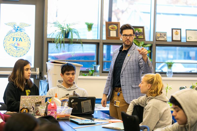 Teachers 11.21.19-2858.jpg