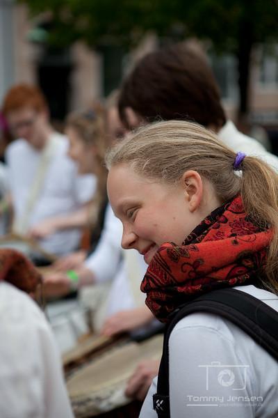 20100522_copenhagencarnival_0080.jpg