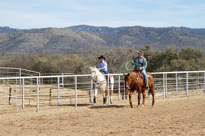 2017-Sunday Roping-0012