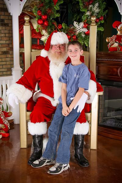 Santa2-2013-16.jpg