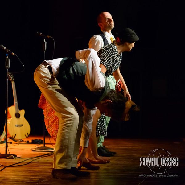 2013 03 15 Saubrigues - Barber Shop Quartet - AL - _DSC5946.jpg