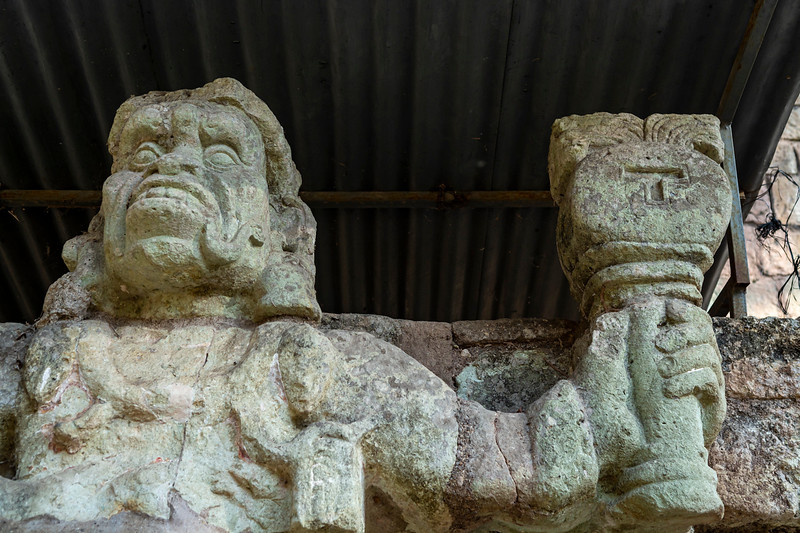 Honduras__DSC2896_Stephen Bugno.jpg