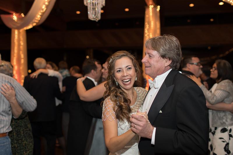 Houston Wedding Photography ~ Janislene and Floyd-1661.jpg