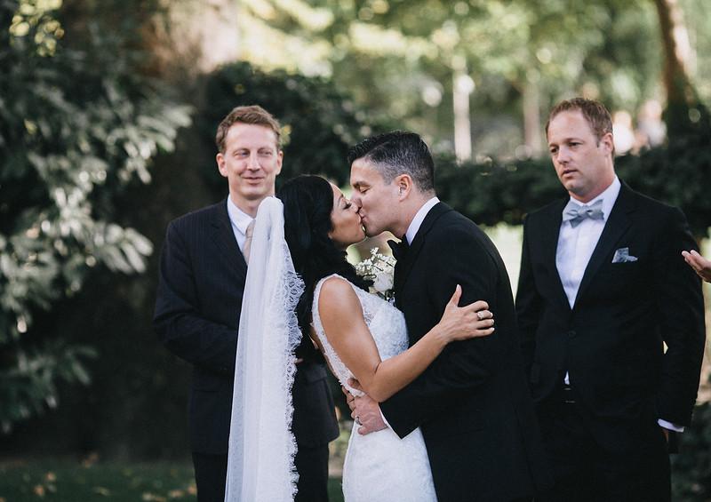 Tu-Nguyen-Destination-Wedding-Photography-Elopement-Paris-Janee-Danny-w-176.jpg
