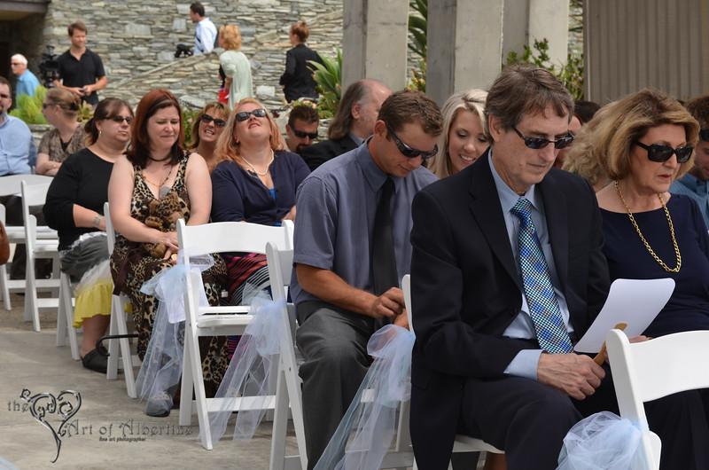 Laura & Sean Wedding-2151.jpg