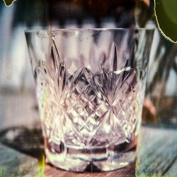 glass-darkly-3.jpg