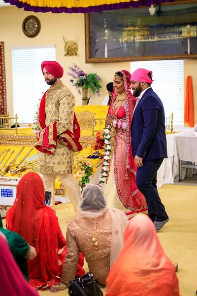 Neelam_and_Matt_Gurdwara_Wedding-1419.jpg