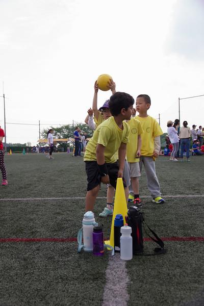 2014 ES Sports Day - AC 161.jpg