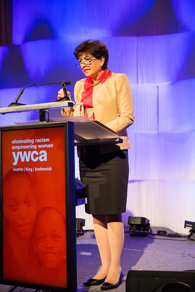 YWCA-Seattle-2016-1498.jpg
