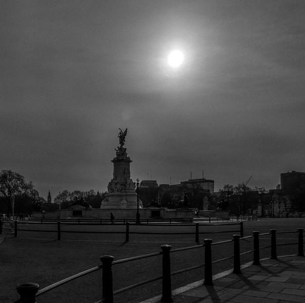 London_March_2015-10.jpg