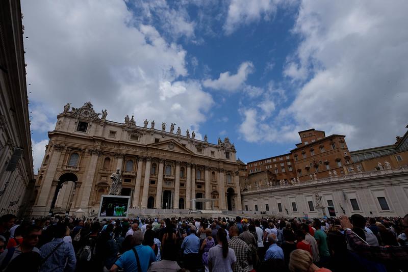 Rome-160515-104.jpg