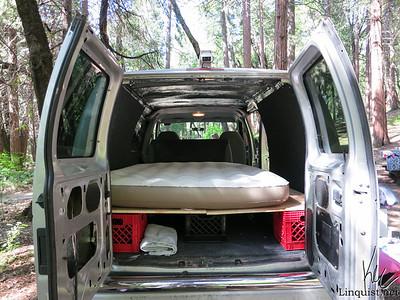 2012-05-28 Memorial Day Camping Trip