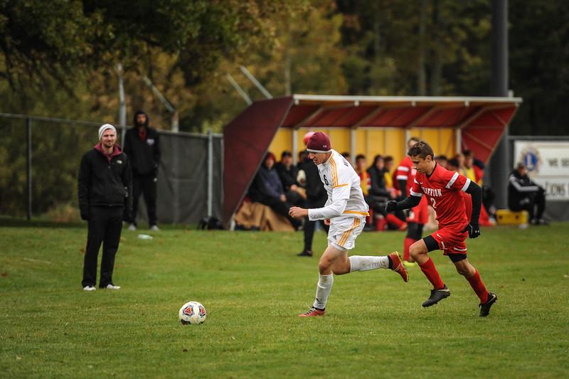 10-27-18 Bluffton HS Boys Soccer vs Kalida - Districts Final-308.jpg
