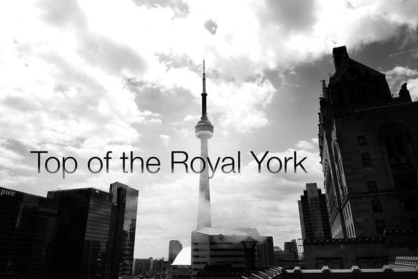Royal York