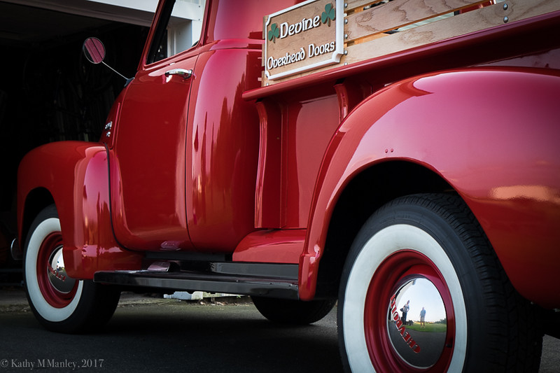 Chevy3600-9.jpg