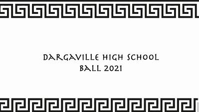 10.07 Dargaville High School Ball 2021