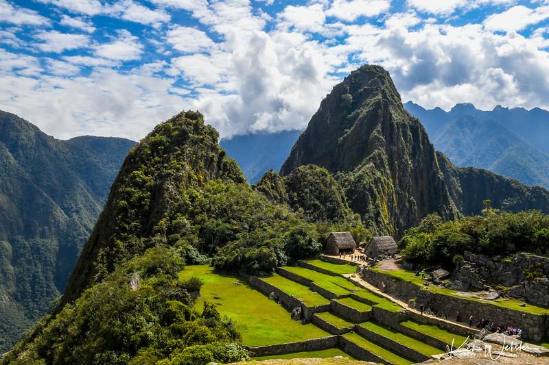 2018 Machu Picchu-26.jpg
