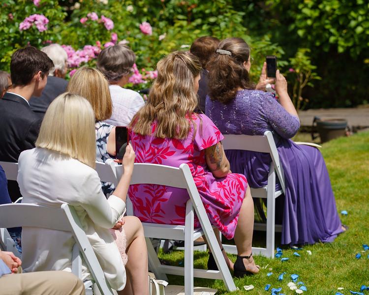 2019-06-23 McClahvakana Wedding 695.jpg