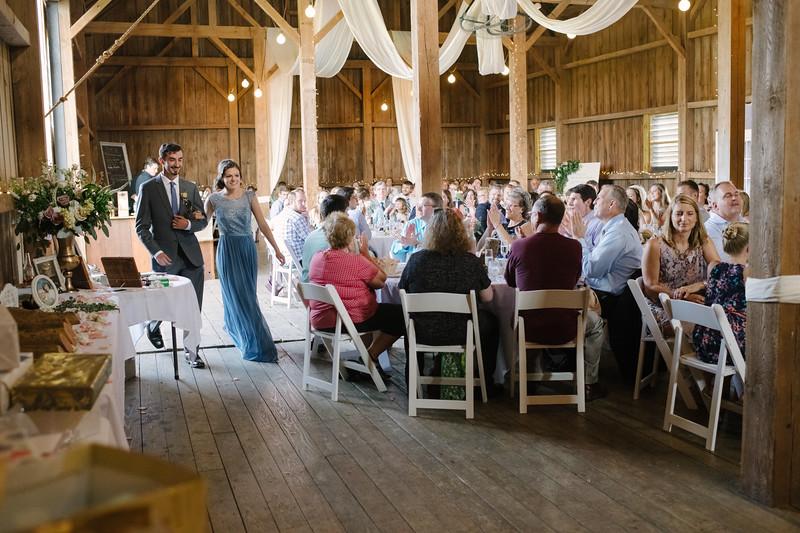 2018-megan-steffan-wedding-575.jpg