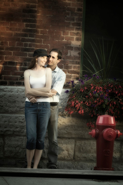 Roy & Carrie193.jpg