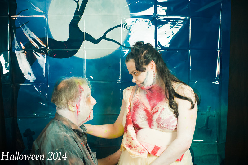 Halloween 2014 (771 of 938).jpg