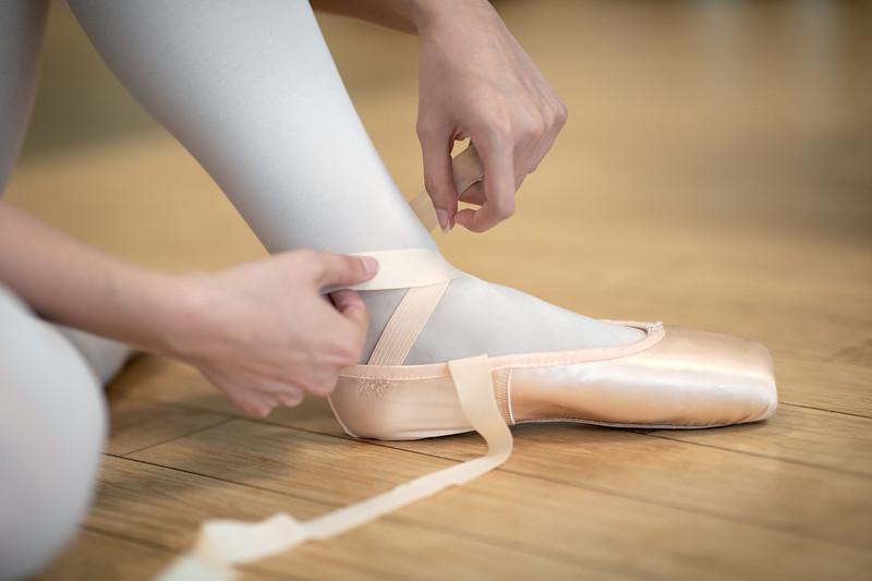 Ballet_SunValley_July7_2019-222-Edit.jpg