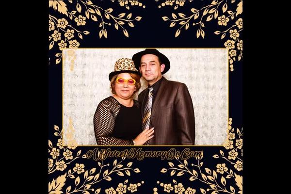 A Sweet Memory, Wedding in Fullerton, CA-601.mp4