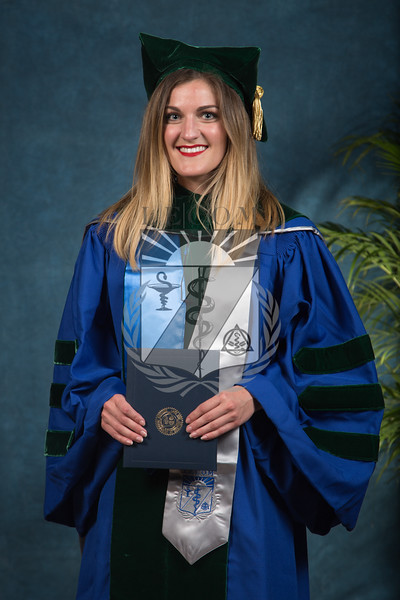 Bradenton Medical 2016 Portrait