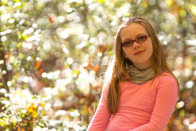 Amanda photo shoot Oct 14 (78 of 124).jpg