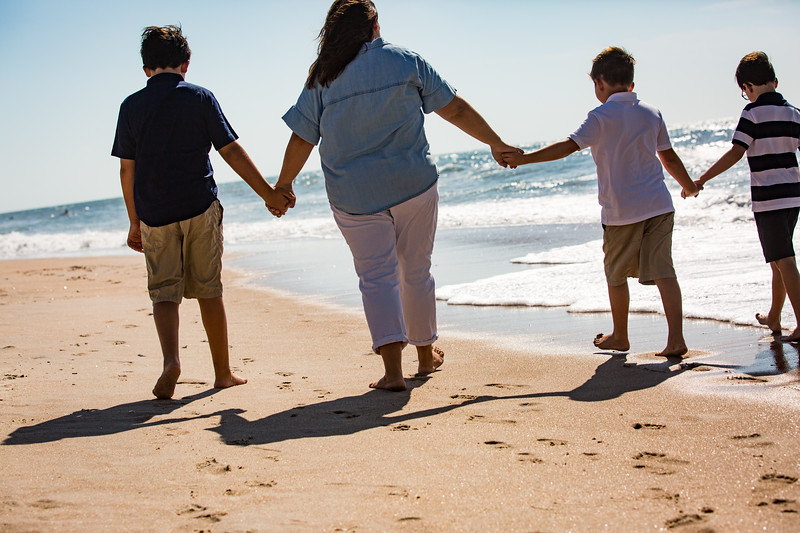 Family photography Surf City NC-381.jpg