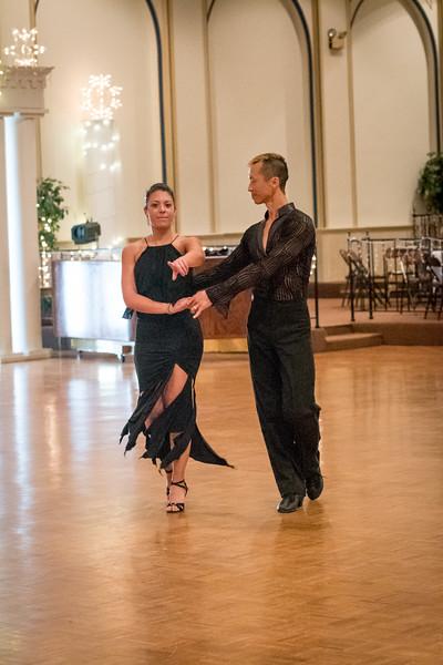 RVA_dance_challenge_JOP-11163.JPG