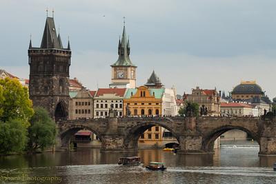 2012 Europe Trip Czech Republic