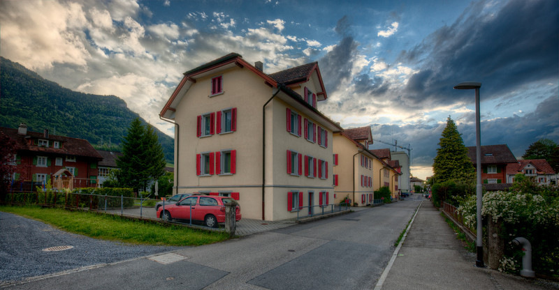 20100527_Goldau_eve_0384-Edit_5-Edit_6-Edit_tonemapped-Edit.jpg